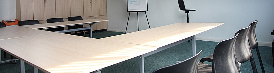 Conference Rooms To Hire Stoke On Trent The Bridge Centre