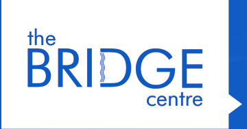 The Bridge Centre, Birches Head, Stoke on Trent